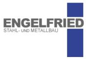 Stahlbau Metallbau Stuttgart