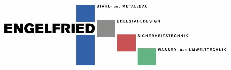 Engelfried Stuttgart